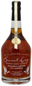 Prichards Bourbon Liqueur Sweet Lucy